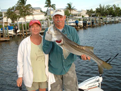 Florida fishing guides and fishing charters in east for Fishing charters daytona beach florida